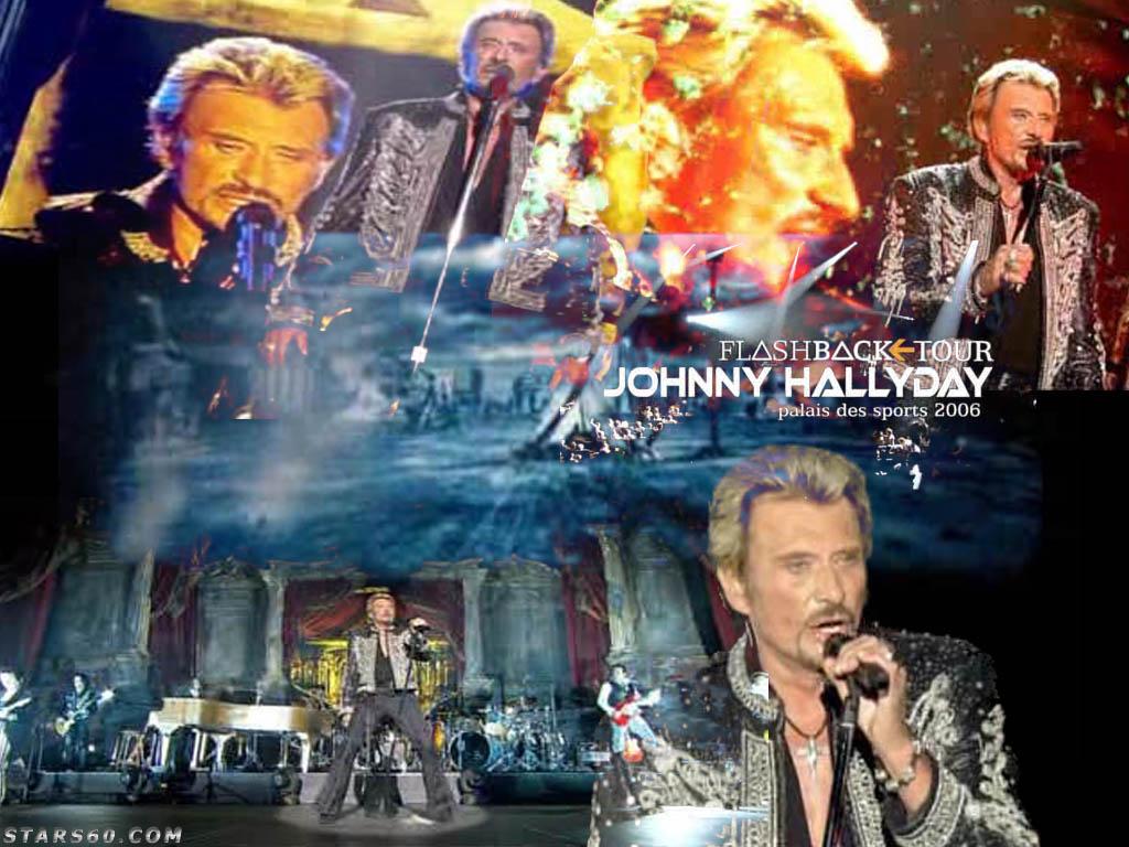 Johnny Williams - Lentamente